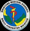 Malaysian Medical Council