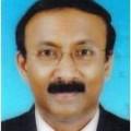 Mohan Kandasamy