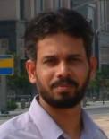 Mohamed Ismail Ali