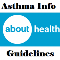 Asthma Guidelines and Info