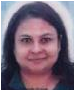Kalpana Ramasamy