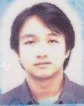 Yu Keng Yao