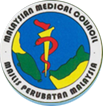 Malaysian Medical Council