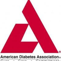 American Diabetic Association